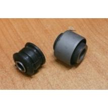 stabilizátor gumi hátsó Ignis, Wagon-R hátsó kereszt stabilizátor rúdba 2db szilent gumi (2WD)
