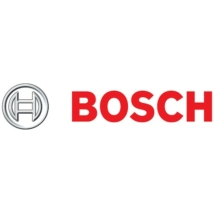 fékpofa szett Swift 2005-től + Splash,    Bosch