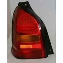 hátsó lámpa Alto , bal 35670M79G10
