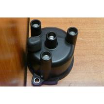 gyújtás elosztó fedél Swift 1.0, Wagon-R 1.0,  33321-85570,   Bosch