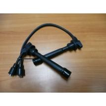 gyújtás kábel garnitúra Ignis, Wagon-R (Ignis motoros), Swift 2005-, SX4,  33740-86G00  33730-86G00,  Olasz