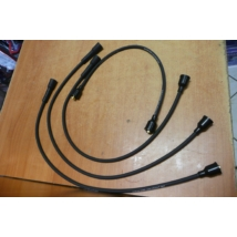 gyújtás kábel garnitúra Swift 1.0  2003-ig, Wagon-R 1.0, gyújtás kábel garnitúra utgy.
