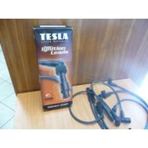 gyújtás kábel garnitúra Swift 1.3  2003-ig gyújtás kábel garnitúra Tesla