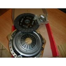 kuplung szett, készlet Swift 1.3 1990-2010, Ignis 1.3, Wagon-R 1.0-1.3 (190 mm átm.),   Nipparts