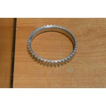Suzuki ABS gyűrű (10 mm széles, 43 fogas)