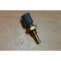 vízhőfok jeladó gomba Ignis, Swift 2005-,  Wagon-R 1.3,  2 vezetékes  (hőpatron, hőgomba ventillátor)  13650-54G00