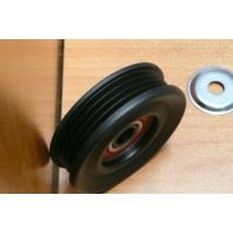 szervó szivattyú feszítő csapágy Swift 2003-ig   49160-50G20