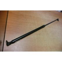 csomagtér ajtóteleszkóp Maruti 81850-84011