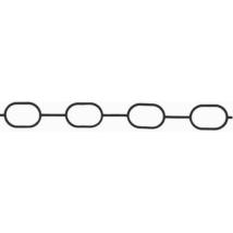 sortömítés szívó Swift 2005-, Ignis, SX4, Wagon-R, 13119-86G00   Elring