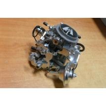 karburátor Maruti (komplett, lásd képen)  13200-84312