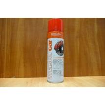 féktisztító spray 500 ml,   1 db