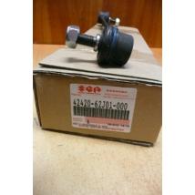stabilizátor kitámasztó gömbfej rúd Swift 2005-, Splash, 42420-62J00, gyári