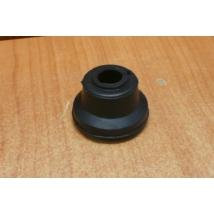 stabilizátor gumi első, lengőkar külső szilent Ignis, Wagon-R,  42451-76G00 , Febi-Germany