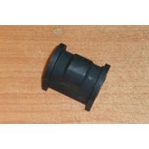 stabilizátor gumi első Ignis, Wagon,  42431-85E00, 42431-83E00  42431-86G00 , szilent vágott, Olasz