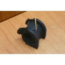 stabilizátor gumi első Swift 2005-, Splash 42431-51K00,  42431-62J10 (stabilizátor gumi szilent), Febi