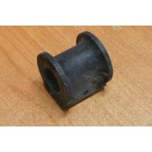 stabilizátor gumi első SX4   (stabilizátor gumi szilent) 42431-79J00, Nipparts
