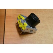 ABS kocka Swift 2005-, Splash  56110-62JA0  56110-62JA1, (csere vagy kaució szükséges)