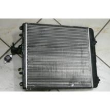 vízhűtő radiátor, hűtő Ignis, Wagon 17700-83E00, made in Germany