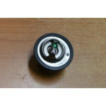 termosztát Swift 1.0-1.3-1.6  2003-ig + Wagon-R 1.0-1.3,  17670-50G10, gyári