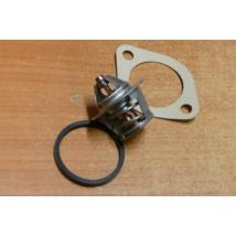 termosztát Alto 1.1 2002-2006, Maruti 800   17670-85030, 17600-82810, Motorrad- Német
