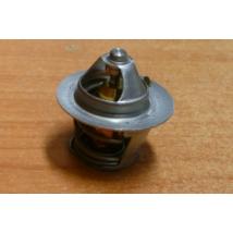 termosztát Swift 1.0-1.3-1.6  2003-ig + Wagon-R 1.0-1.3,  17670-50G10, 17600-85821, utgy.