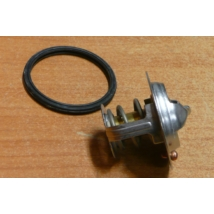 termosztát Ignis, Swift 2005-,   tömítéssel Motorad 17670-65D00