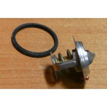 termosztát Ignis, Swift 2005-, SX4,  tömítéssel Motorad 17670-65D00