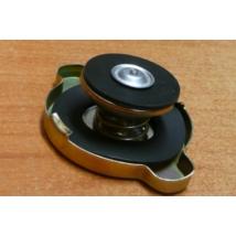 hűtősapka Maruti, Swift -2003,  17920-78120, 60 mm