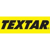 féktárcsa SX4,  párban 55311-79J01, gyártó: Textar