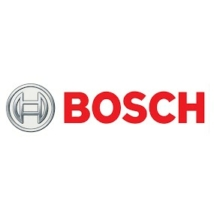 féktárcsa Wagon-R régi típus (nem hűtött), párban, 55311-83E00, Bosch