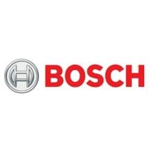 féktárcsa Swift 2003-ig, 1.0-1.3, előre, párban, Bosch