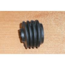 kapcsoló rúd szimering porvédő sebváltó rudazat gumi harang Swift 2003-ig 25595-82001  25595-82000 ,utgy.
