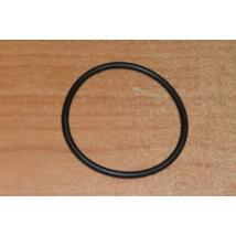ó gyűrű tömítés olajszűrőház gumi tömítő: Ignis, Wagon-R, SX4, Swift 2005-,   09280-62003, gyári