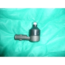 kormányösszekötő gömbfej szélső Swift -2003, 48810-76G00 , Febi