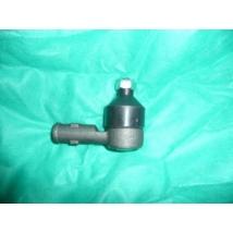 kormányösszekötő gömbfej szélső Swift -2003, 48810-76G00 , Italy