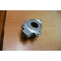 kuplung kinyomó csapágy SX4   23820-79J00   (hidraulikus)