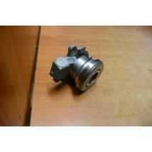 kuplung kinyomó csapágy SX4   Német   (hidraulikus) 23820-79j00