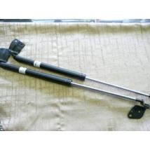 csomagtér ajtóteleszkóp Alto (párban) 2009-től