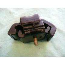 motortartó gumibak Maruti, hátsó 11710-84300