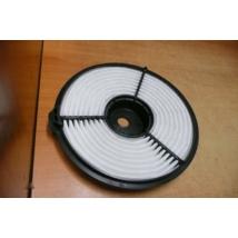 levegőszűrő légszűrő Swift 2003-ig, 1.0-1.3, 13780-86000, Japanparts,