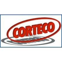 főtengely első és vezérmű szimering Maruti ,Swift 09283-32042     32X47X6  (Corteco)