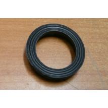 gyertya gyűrű gumi Swift 1.3-1.6, Wagon-R 16V, Swift 2005-, 11179-71C01, utgy.