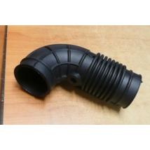 levegő cső, gégecső, szívócső, levegőcső Wagon-R 1.3  13881-83E11, gyári