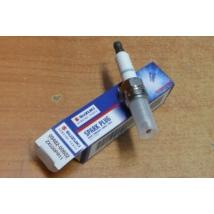 09482-00602 gyári Iridium gyertya  (Denso ZXU20PR11 )  gyújtógyertya