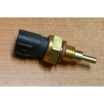 vízhőfok jeladó gomba Swift 1.3 16V 2003-ig, Wagon (nem VVT motoros),  3 vez.,13650-50F10, gyári