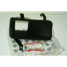 ködlámpa takaró Swift '99-ig bal  71716-64B00-5PK, utgy.