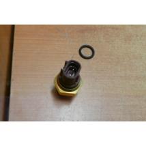 ventillátor jeladó gomba Swift (hőpatron, hőgomba ventillátor kapcsoló) 17680-50F10