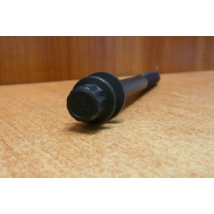 hengerfej csavar készlet (10db-os)  (hossz 120 mm)