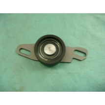 vezérműszíj feszítő görgő csapágy Maruti, 12810-84010, SKF