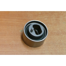 vezérműszíj feszítő görgő, csapágy Alto 2002-2006, 12810-76G01, 12810M76G20, gyári